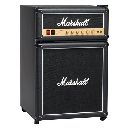 Marshall High Capacity Bar Fridge $349