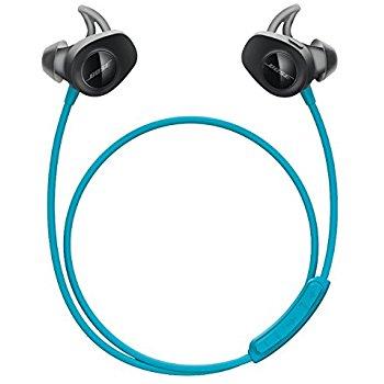 Bose Soundsport wireless $99.00