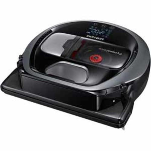 Samsung Powerbot WiFi Robot Vacuum 40% Off $299