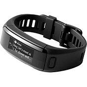 50% Off Select Garmin Activity Trackers
