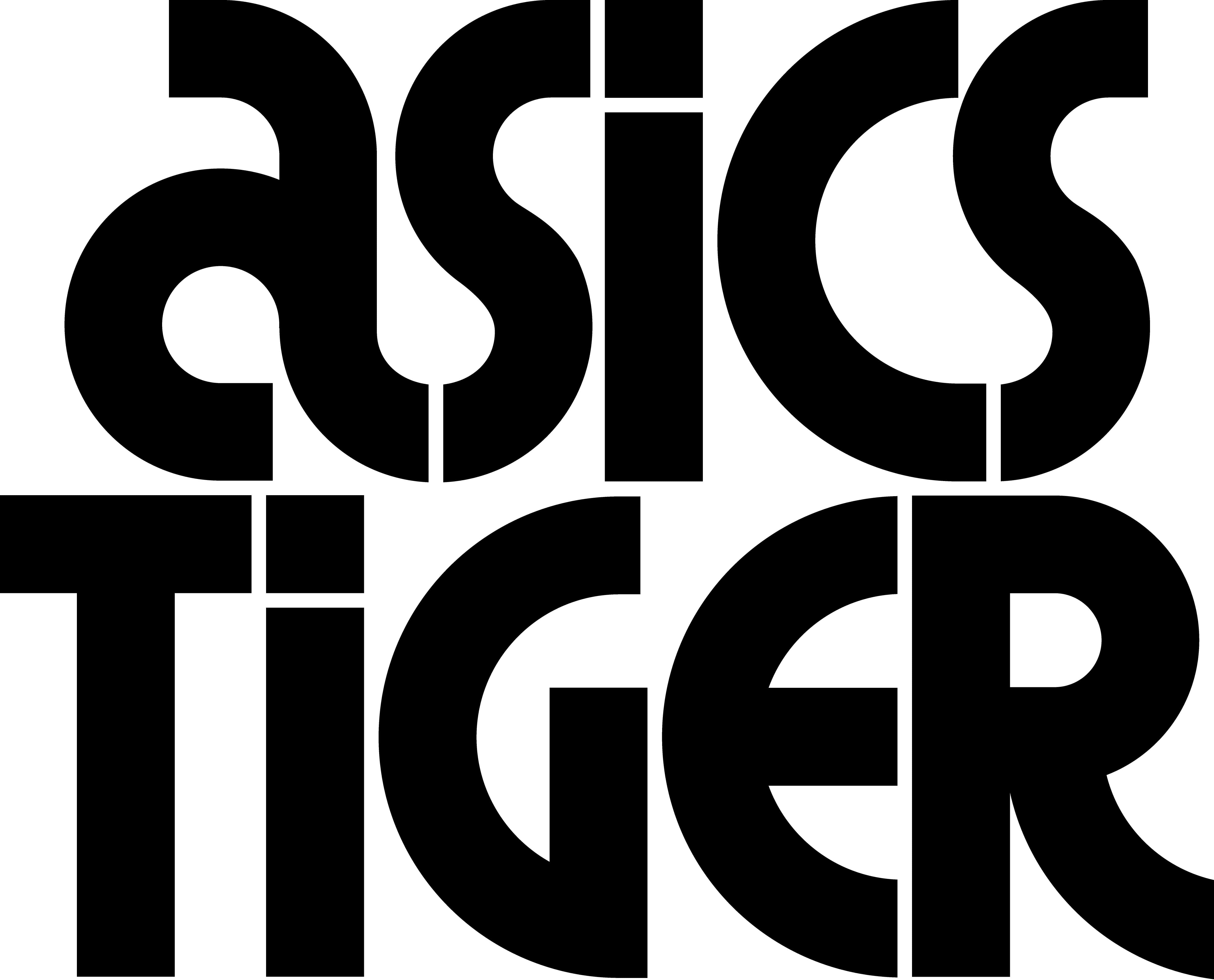 Asics 50% off select styles TIGER50