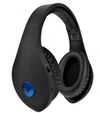 Velodyne vQuiet Over-Ear Noise Cancelling Headphones $35 + Free Shipping