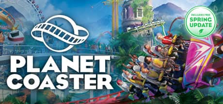 Steam Sale: Planet Coaster ( 25% off) 33.74, Soma (66% off) 10.19, and More