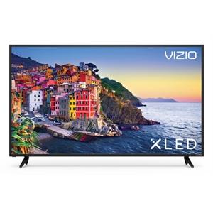 VIZIO 75 Inch 4K Ultra HD TV E75-E3 UHD TV    $1199.99