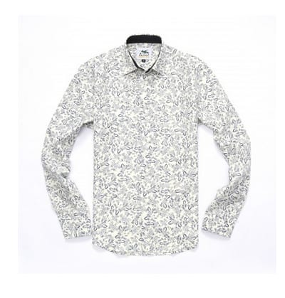Flagship: 2 for $30 long sleeve button ups + free shipping