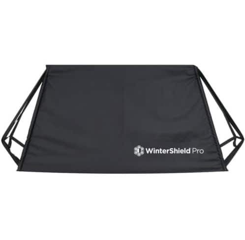 WinterShield Pro Car/Truck/SUV/CUV Frost Ice Windshield Cover Protector 52681 - $16.99 + FS