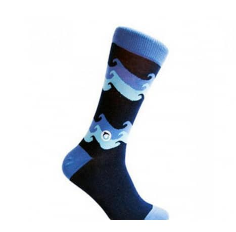 Flagship: Conscious Step Dress Socks that make a donation with every pair $10.50 + FS