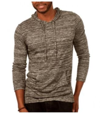 Flagship: Mens Something Strong Hoodies 2 for $25 + FS