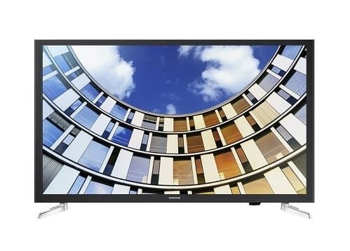 Jet: Samsung 32 in. LED Smart TV - $227.99 + Free shipping