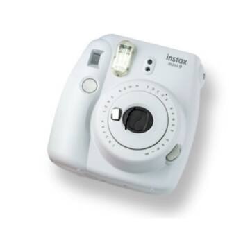 Jet: Fujifilm Instax Mini - $59.00 + Free shipping