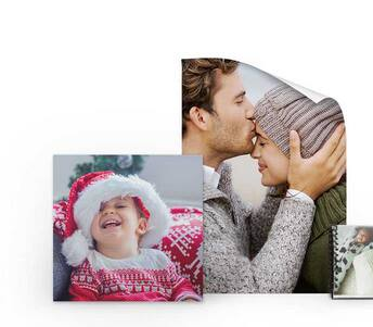 Walgreens: Free shipping + 30% off ALL photo orders