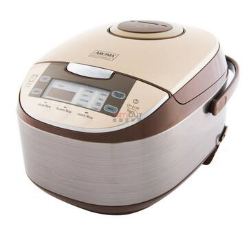 Yamibuy: Kitchen Appliance Starting at $70.19 + FS $68.39