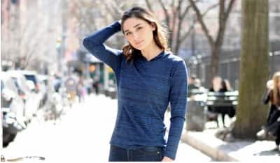 Something Strong Hoodies - 2 for $25 + Free Shipping