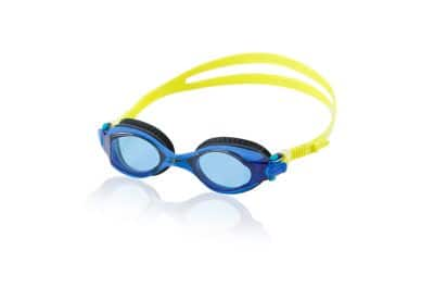 SpeedoUSA: 50% off Bullet Goggle Collection - $14.95
