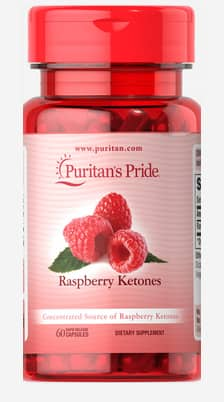 Puritan's Pride: Winter Blowout Sale - Up to 85% Off Over 200 Items $3.5