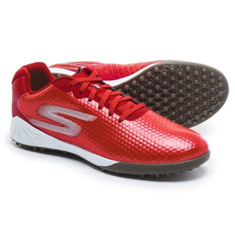 Sierra Trading Post: Trail Running Shoes and Running Shoes Deals $22
