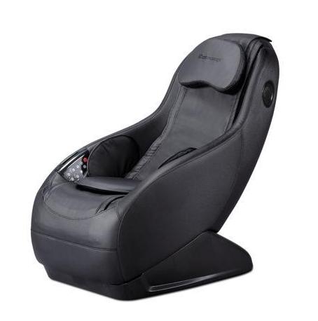 Newegg Flash: BestMassage Shiatsu Massage Chairs from $329.99 + Free Shipping