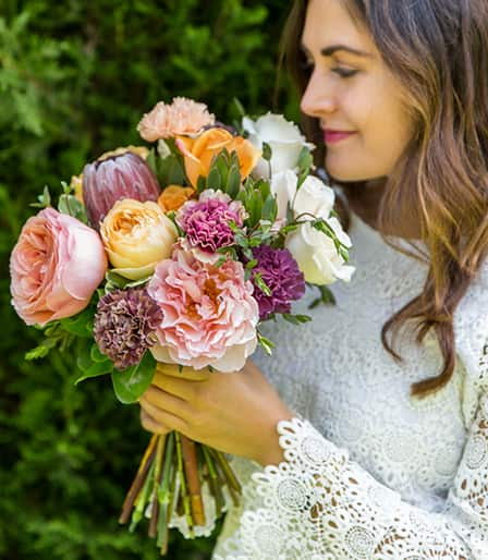 Enjoy Flowers: 15% Off Exclusive Mother's Day Subscription Packages