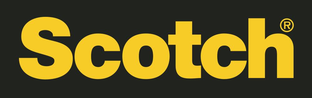 Walmart: Tape (Scotch and Duck) Deals (20%+ off)