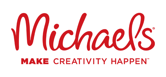 Michaels: 60% Off Code