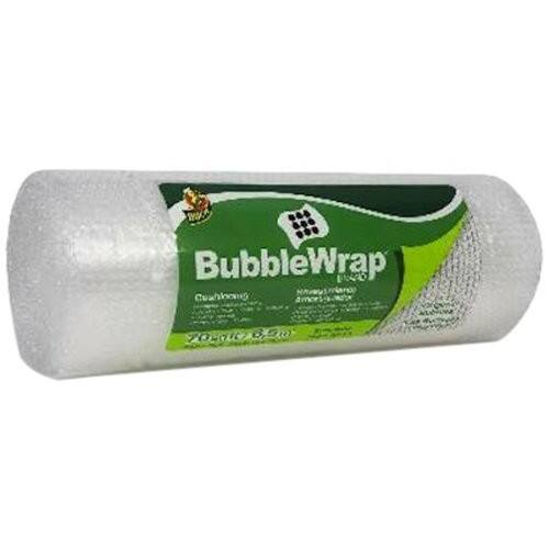 Duck Bubble Wrap (Save $5 + Free shipping to store) $12.6