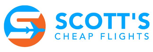 Free: Scott's Cheap Flights: 3-Month Premium Subscription
