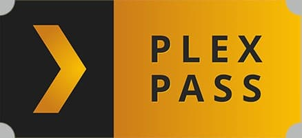 Lifetime Plex Pass for $74 99 in your email YMMV - Slickdeals net
