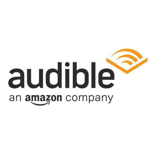 YMMV - Audible 30 days trial for Prime members with 2 credits and 2 Audible Original picks