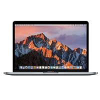 "Apple MacBook Pro Refurbished June 2017 13.3""  256GB $899.99 B&M"