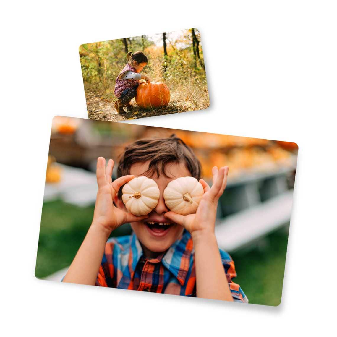 Free 4x6 Photo Magnet from Snapfish Just Shipping $2.99