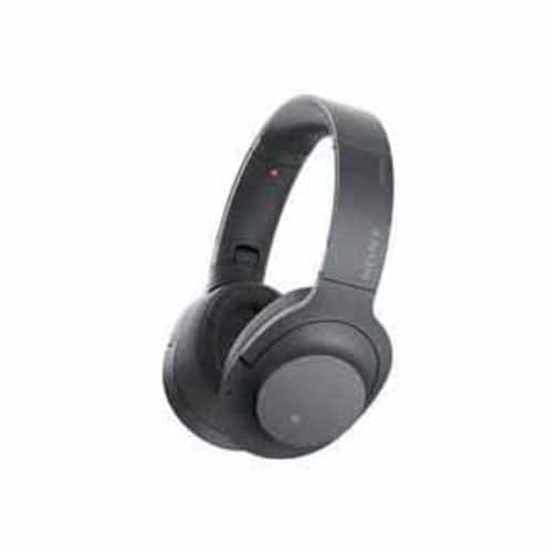 Sony WH-H900N Hi-Res Noise Cancelling Wireless Headphone