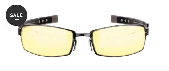 Gunnar PPK Gaming Glasses! Great deal! $19.99