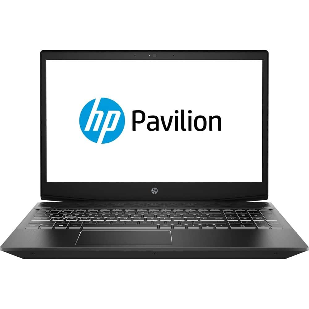 HP Pavilion Gaming - 15t, FHD IPS, 1050 2GB, i7-8750H, 8GB, 16GB Intel Optane + 1TB 5400 RPM SATA - $799 (Customizable up to 1060 3GB, 144hz or 4K), **Additional deals added