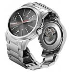 Swiss Automatic Men's Watches under $300 + Sapphire Crystal