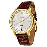 Up to 75% off Seiko Event