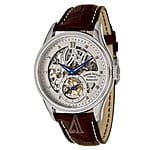 Father's Day Watch Sale on Zenith El Primero and Armand Nicolet from $2,195