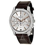 Zenith Men's Captain Chronograph Watch $3895