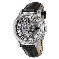 Ashford Deal: ZENITH Tourbillon Watches for 75% off, $200,000 off!