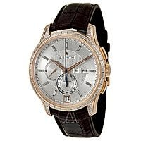 Ashford Deal: Save nearly $53,000 on a Zenith Captain Winsor Annual Calendar Men's Watch + Free Shipping