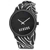 JomaShop Deal: Versus by Versace Women's Watches for $26 shipped