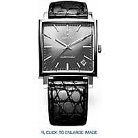 Ashford Deal: Zenith Men's New Vintage 1965 Watch $1,999 shipped - Swiss Made Automatic with Sapphire