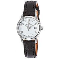 Glycine Quartz Watches $  180