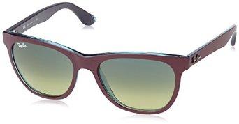 Ray-Ban Sunglasses $44 on Amazon