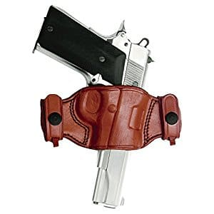 Guns and Ammo Tagua Holsters on Amazon from $3 Many are add-on items