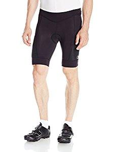 Sugoi Men's Piston 200 Tri Pkt Cycling Triathlon Shorts around $10 depending on size.