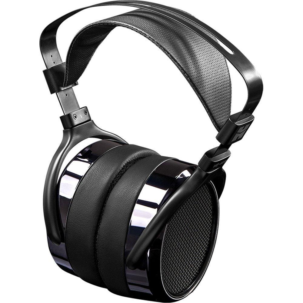 HiFiMAN HE-400i Planar magnetic headphones $219