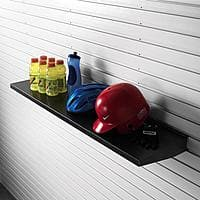 """Sears Deal: Gladiator Gearloft shelf 48"""" Half Off with FS  30"""" on sale too  ONLINE ONLY"""