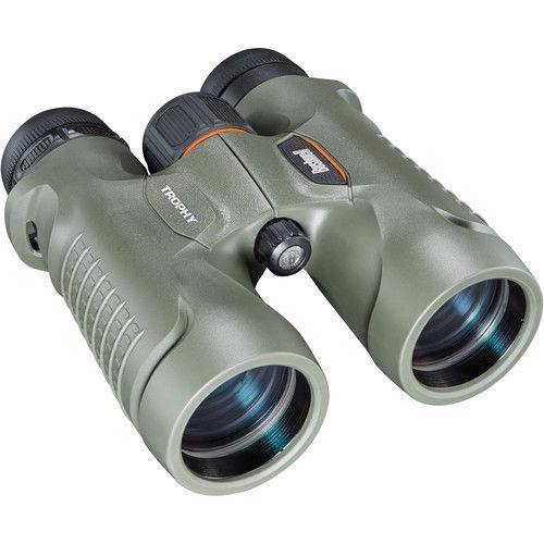 Bushnell Trophy Extreme 12x50mm Binoculars $54 after rebate