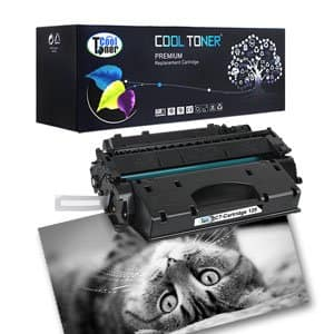 Lighting deal - Compatible for Canon 120 Toner Canon imageClass D1150 ( 2Pack only $24.48 on Amazon)