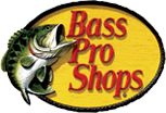 Bass Pro Shops Deal: RedHead Gun Cases starting at $3.33. Free Shipping@BassPro